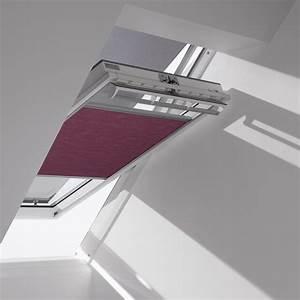 Velux Fenster Aushängen : hitzeschutz mit velux produkten ~ Frokenaadalensverden.com Haus und Dekorationen