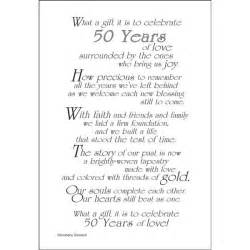 wedding anniversary poems imprinted napkins wedding with a bible verse verse133 50th anniversary poem for a page