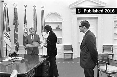 Gifs Government Elvis Federal Patriotic Project History