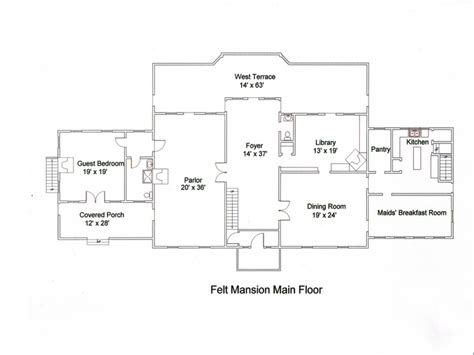 how to design a floor plan your own stuff your own floor plans modern