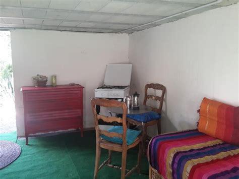 chambres d hotes cassis et environs chez ginette chambre d 39 hôtes carnoux