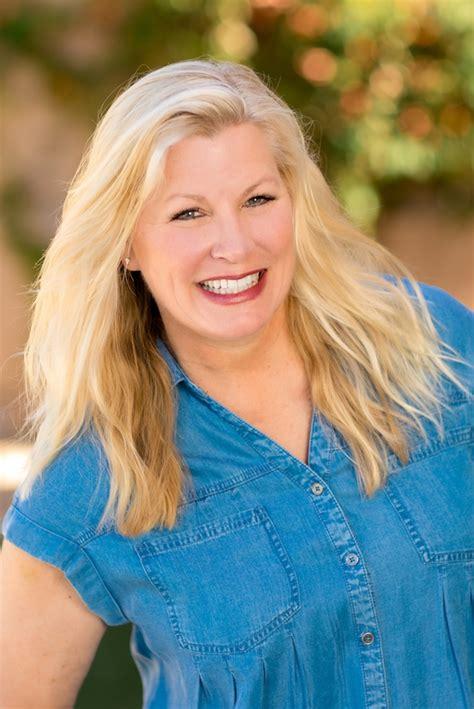 Lori Lange - Food Blogger - Recipe Girl