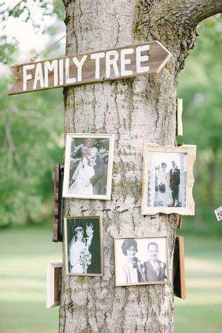 Más de 3o Ideas para organizar tu boda con detalles