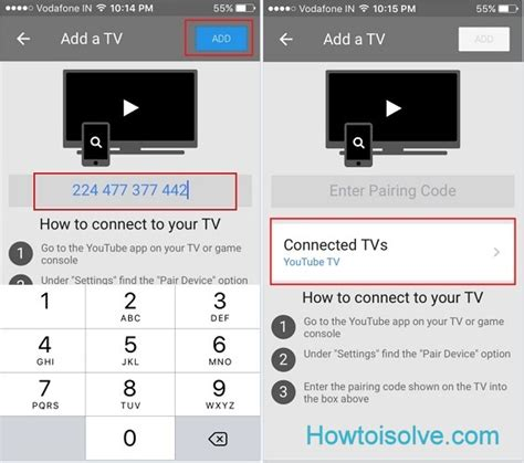 from phone to tv how to from iphone to tv sony bravia lg