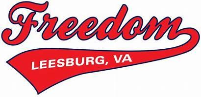 Freedom Softball Stars Program Star League