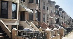 Wohnen In New York : appartements brooklyn ~ Markanthonyermac.com Haus und Dekorationen