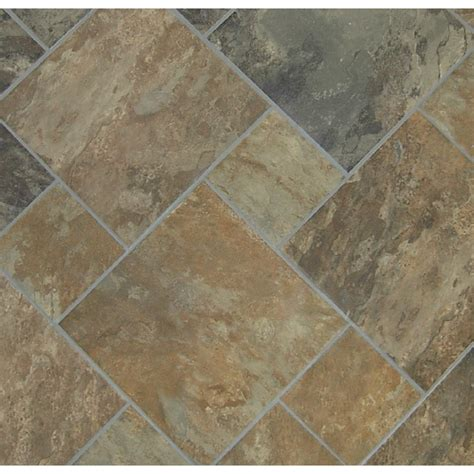 lowes floor ls on sale top 28 lowes tile flooring sale tiles amusing tile
