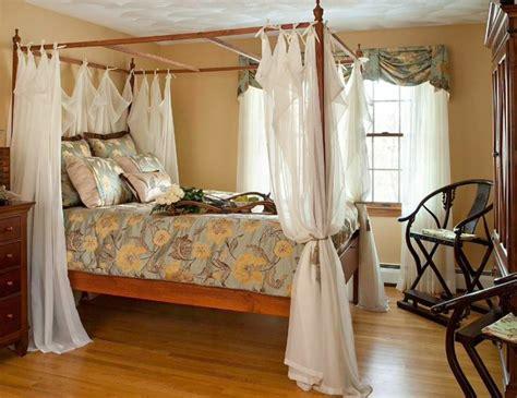 chambre ambiance romantique la chambre style romantique nous dévoile ses secrets
