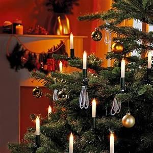 Lichtschläuche Lichterketten : christbaumbeleuchtung f r innen christbaumlichterkette weihnachtslichterkette ~ Eleganceandgraceweddings.com Haus und Dekorationen