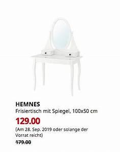 Ikea öffnungszeiten Regensburg : ikea fjell bettgestell mit 4 schubladen f r 289 00 22 ~ A.2002-acura-tl-radio.info Haus und Dekorationen