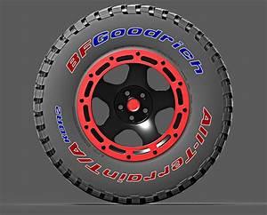 Pneu Bf Goodrich All Terrain : bfgoodrich all terrain t a kdr2 un pneu taill pour le dakar chewing gomme ~ Medecine-chirurgie-esthetiques.com Avis de Voitures