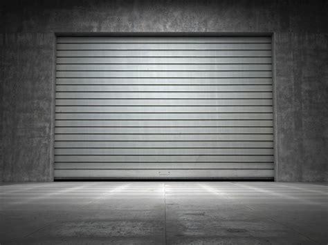 Whatisnewtoday65365 Industrial Garage Door Images
