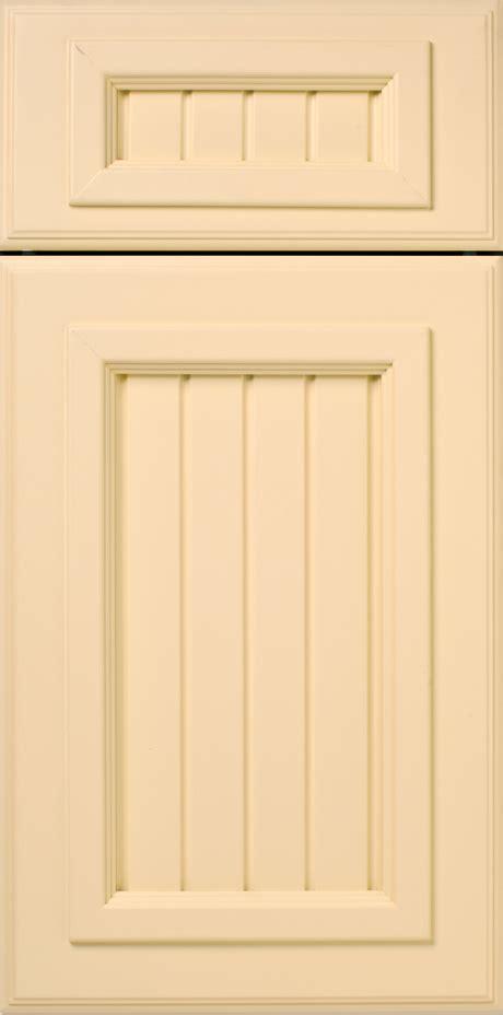 molding for kitchen cabinet doors mclean walzcraftwalzcraft 9287