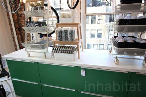 green kitchen guttenberg nj green kitchen nyc stunning noom with green kitchen nyc 4013