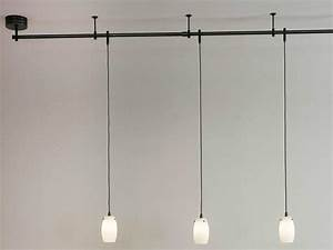 Budget kitchen lighting ideas diy