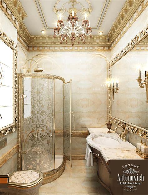 Bathroom Showers Dubai by Villa Interior Design In Dubai Villas Project In Mohammed