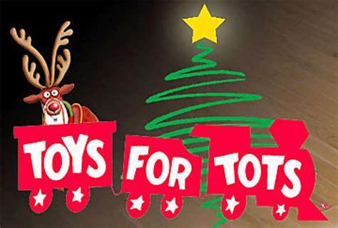 toys  tots donations ttgearcom