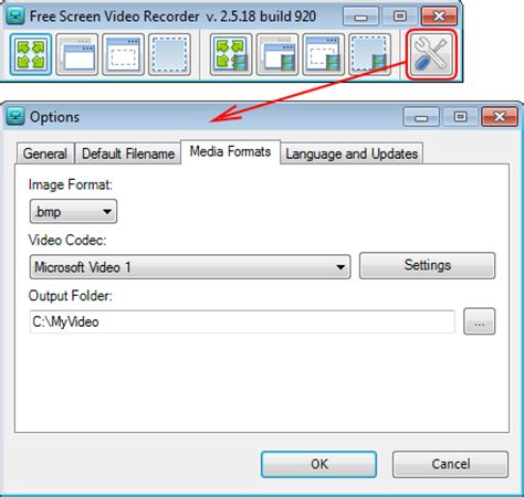 best free screen capture software whats the best free screen recording software for windows