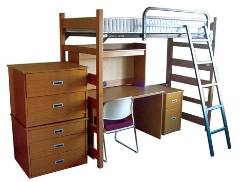 loft bed with desk for low ceiling 3 most recommended low ceiling bunk beds for kids bedroom
