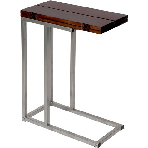 small metal accent table small metal accent tables wood accent table winsome pine