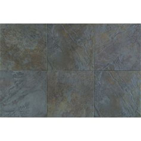 1000 images about lowes tile on