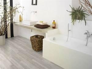 Panneaux D Habillage Pour Rénover Sa Salle De Bains : r nover sa salle de bains petits prix des astuces ~ Melissatoandfro.com Idées de Décoration