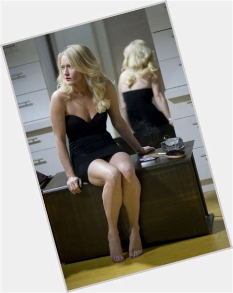 paula malcomson official site  woman crush wednesday wcw