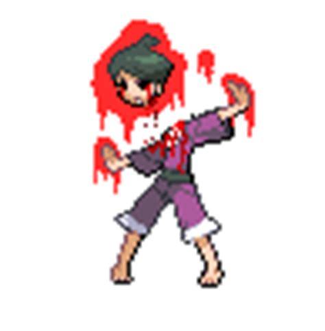 similiar pokemon psychic trainer keywords