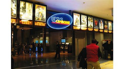 Uci Cinema Porta Di Roma by Uci Cinema Porte Di Roma Orari Reviews Rakirsigh Mp3
