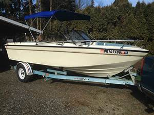 Seaswirl Lancer Boat For Sale From Usa