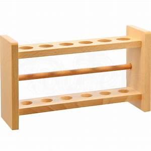 Holz Günstig Kaufen : reagenzglashalter g nstig kaufen reagenzglasst nder aus holz ~ Whattoseeinmadrid.com Haus und Dekorationen
