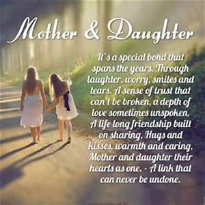 Flower Quotes R... Daughter Flower Quotes