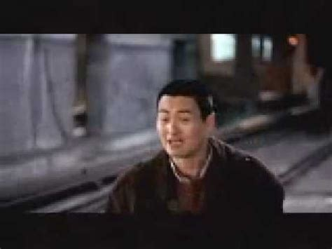 seann william scott kung fu movie bulletproof monk
