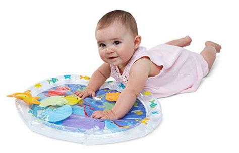 best tummy time mat 10 best tummy time toys and tummy time mats for babies