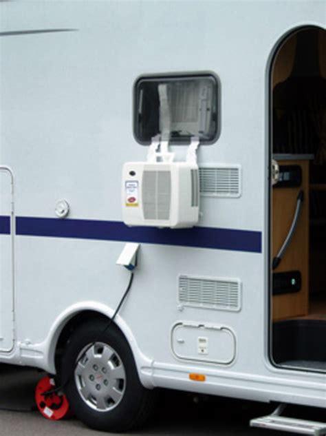 wohnwagen split klimaanlage 2015 wohnmobil cer boot sonderangebot ebay