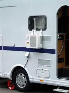 Klimaanlage Schlauch Fenster : sonderangebot wohnmobil wohnwagen split klimaanlage ac 2400 ebay ~ Watch28wear.com Haus und Dekorationen