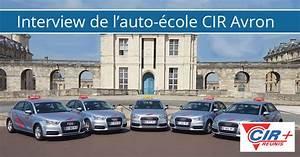 Vendre Une Auto Sans Controle Technique : auto cole cir avron paris ~ Gottalentnigeria.com Avis de Voitures