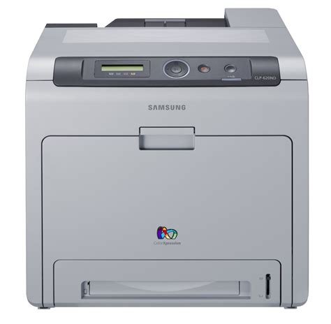 si鑒e samsung samsung clp 620 nd ereset fix firmware reset printer 100 toner