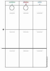 Accrocher Sans Percer : accroche tableau sans trou leroy merlin cimaise tableau ~ Premium-room.com Idées de Décoration