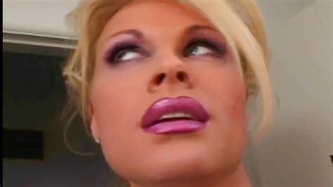 Movie Shemale Lip - Sex Nude Celeb