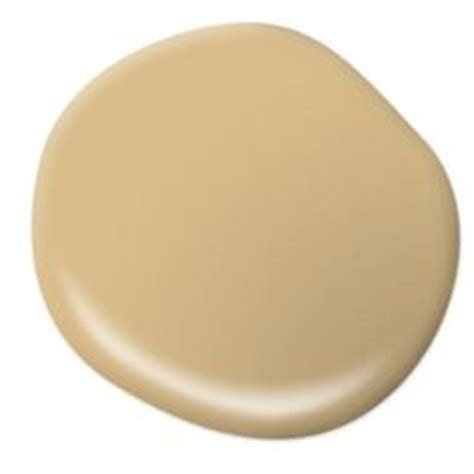 golden wheat paint color behr colors behr interior