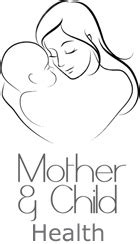Resources - Mother and Child Health - The Mother and Child