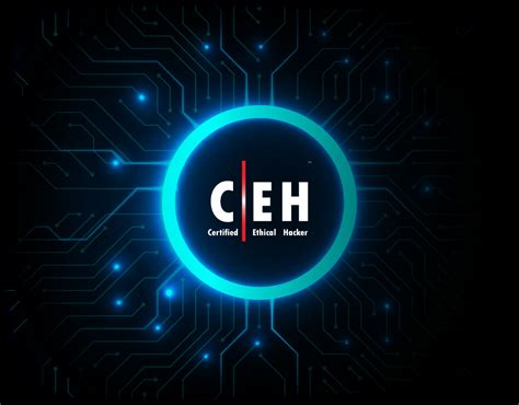 certified ethical hacker ceh certification ceh