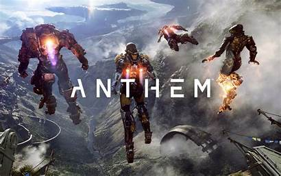 Action Anthem Robot Flying Widescreen 4k Wallpapers