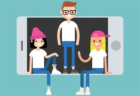 Generation Z Research Report: Online Advertising Agencies ...