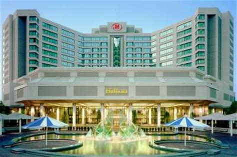 friendwell acquires  major northern  jersey hotels