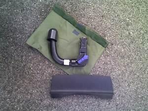 Attelage Golf 7 : attelage autres que vw ~ Melissatoandfro.com Idées de Décoration