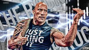 1000+ images about My Mirror Image #TheRock on Pinterest