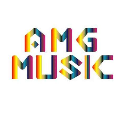 AMG_MUSIC (@amg_music) | Twitter