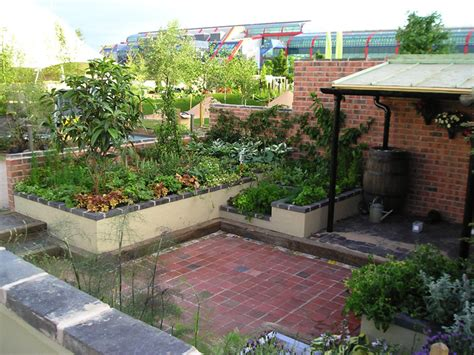 garden desing full garden design package gardening services darren rudge landscape garden designer